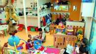 Dans les Ardennes, ce sont 74 associations et plus de 3850 familles adhérentes qui, aidées par la fédération départementale, mettent en place des services, animations et activités de proximité très […]