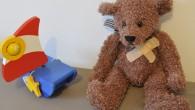 Le Conseil général a mis en place une Cellulede Recueil des Informations Préoccupantes (CRIP), relative aux enfants susceptible d'être en danger. Cette Cellule recueille et centralise toutes les informations préoccupantes […]